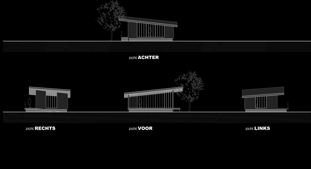 C:@ARCHI2010201007_dionissOntwerp1007_ONT Model (1)