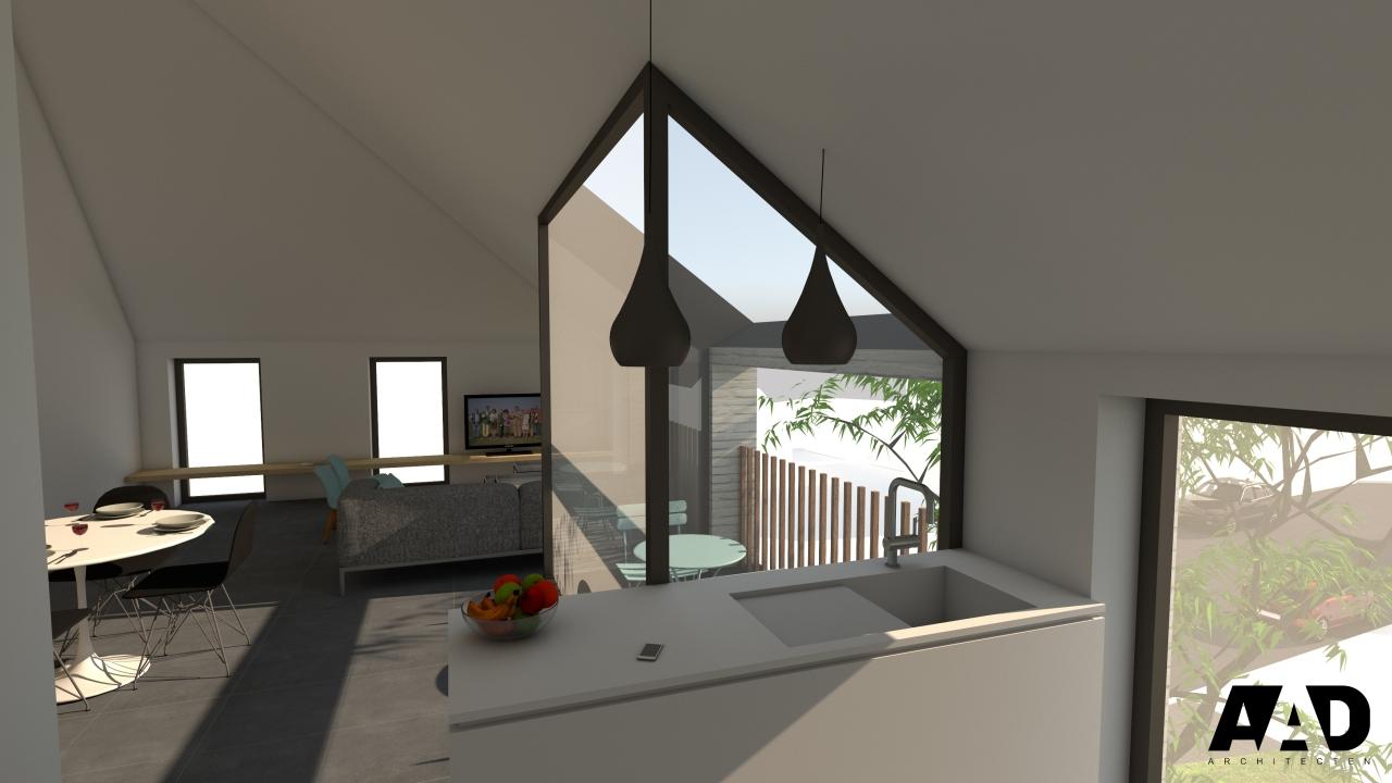 1423_render interieur